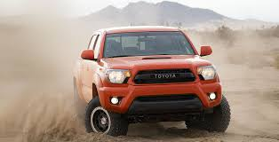 toyota models toyota models for sale grants pass or