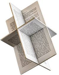 designers architects shelf life 33 book recommendations from architects designers