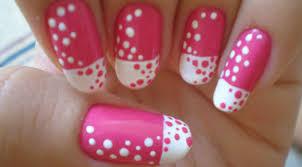la bella nails u0026 spa