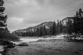 Montana where to travel in february images February 2013 vjg jpg