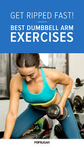 557 best arm workouts images on arm exercises arm