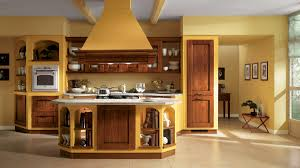 wooden kitchen cabinets traditional design texas distribuitors