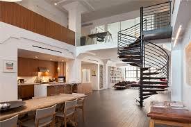 elatar com stairs idé loft