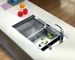 square kitchen sinks stainless steel sinks square kitchen sink