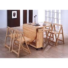 table pliante avec chaises int gr es table pliante chaise ensemble table pliante et 2 chaises en bois