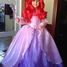 disney ariel mermaid costume products wanelo
