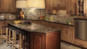 ultimate kitchens direct youtube