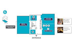 plan your visit museum docklands