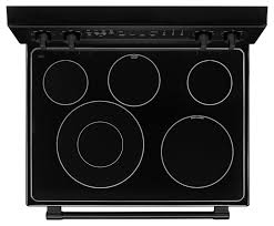 home depot black friday stoves kitchen kitchenaid appliance package home depot stainless steel
