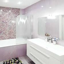 apartment bathroom storage ideas small apartment bathroom ideas ghanko