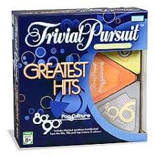 trivial pursuit 80s how to play trivial pursuit strategy and tips
