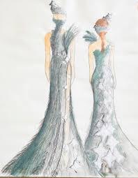 125 best fashion workshops images on pinterest workshop