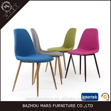 Modern Plastic Chairs Modern Dining Chair Modern Dining Chair Suppliers And