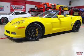 used 2013 corvette 2013 chevrolet corvette 427 convertible stock m5776 for sale