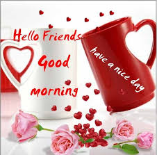 friends good morning nice pictures photos