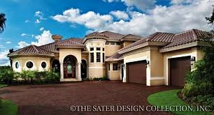 custom design homes ultra design homes custom amazing design home home design ideas