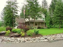 7 best corner lot landscaping images on pinterest backyard ideas