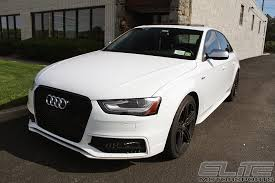 audi rs4 grill rs4 grille on b8 5 s4 elite motorsports