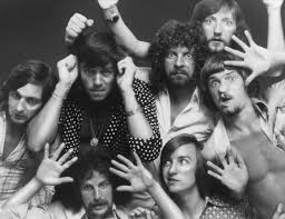the electric light orchestra electric light orchestra legacy recordings