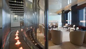 interior design lobby simple burj al arab inside the worldus most