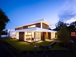 house by inform design u0026 pleysier perkins
