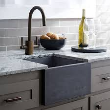 faucet com nsb1515 s in slate by native trails