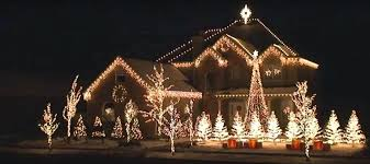 light displays near me outstanding animated christmas light displays animated lights