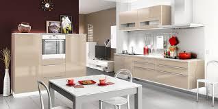 you cuisine catalogue cuisine fonctionnelle grâce à ses poignées élégantes coloris