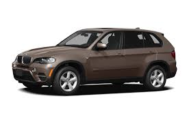 2012 bmw x5 new car test drive