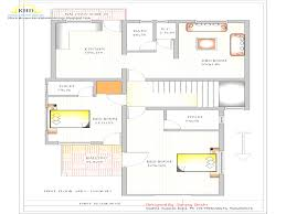duplex plans 3 bedroom indian nrtradiant com beauteous floor house