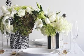 best ideas centerpieces for weddings 99 wedding decorations