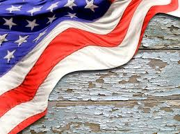 free illustration flag wood usa background free image on