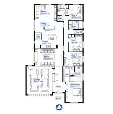 simonds homes floorplan savona floor plans less than 300sq