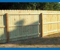 wooden fence panels at wickes best fence for security 2017