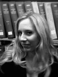 chloe yelena miller writer u0026 writing teacher national poetry