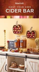 438 best fall home decor images on pinterest fall seasonal