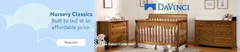 Ikea Nursery Furniture Sets Baby Nursery Furniture Sets Holidaysale Club
