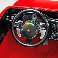 wheels porsche 911 gt3 power wheels porsche 911 gt3