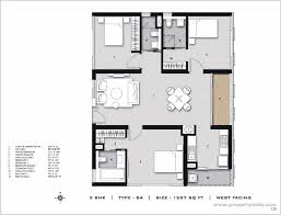 Master Bedroom Ensuite Floor Plans by 2 Bedroom Apartment Flat For Sale In Aliens Space Station
