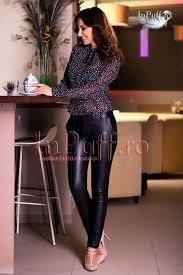 inpuff rochii magazin online haine de dama rochii de ocazie inpuff ro page 12