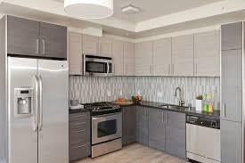 Kitchen Bathroom Design Of Good Classic Kitchen Bath Interior - Kitchen and bathroom designer