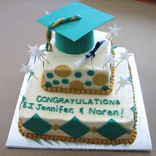 graduation cakes graduation cake