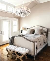 Cheap Bedroom Chandeliers Small Chandeliers For Bedroom Ezpass Club