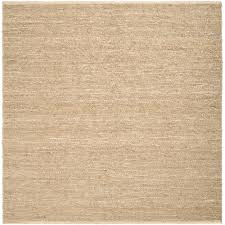 Large Jute Area Rugs What Is A Jute Rug Homesfeed