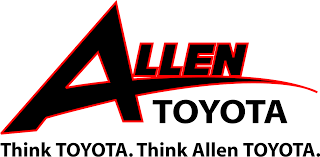 logo toyota yaris allen toyota gulfport ms read consumer reviews browse used