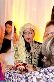 mariage algã rien 77 besten mariage algérien bilder auf
