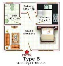 400 square foot house floor plans what does 400 square feet look like photo 400 square foot tiny house