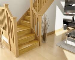 ideas for stair treads home design ideas and pictures