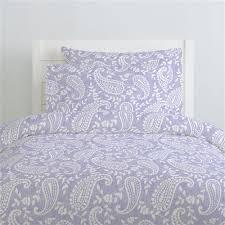 Duvet Cover Purple Purple Duvet Covers For Kids Bedding Boy And Designer Duvet