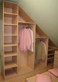 creative attic storage ideas and solutions attic closet attic